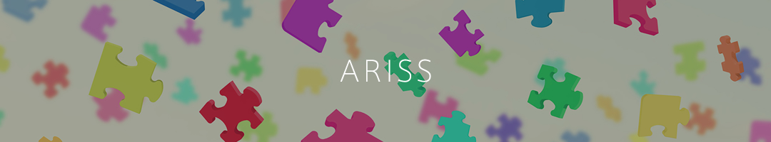 ARISS